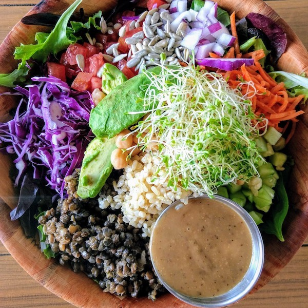 plant-based diet, diet, nutrition, wellness, healthy, health, food, foods, vegetables, fruits, seeds, nuts, sprouts, legumes, natural, organic, seasonal, regional, fresh, nature, clean eating, concept, explanation, nutritious, vitamins, minerals, green leaves, variety, farmers' market
