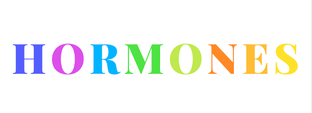 Hormones, health, balance, tips, meaning, function, hormonal system, exercise